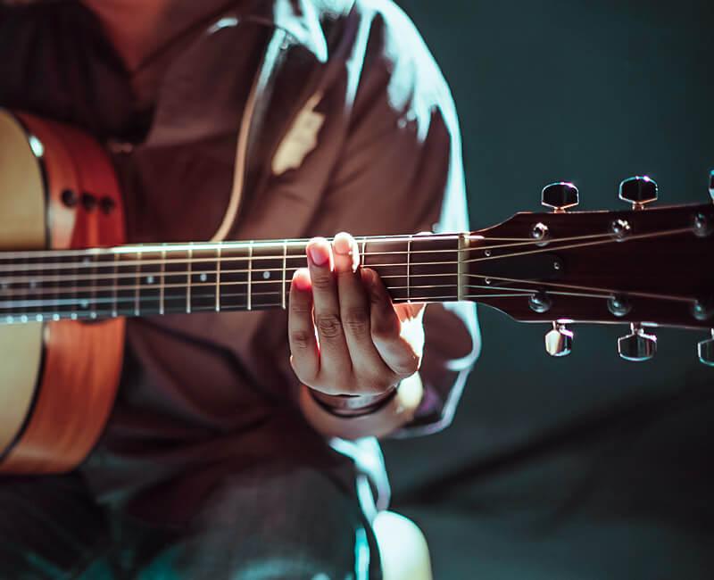 home_musician_portfoliodetails1